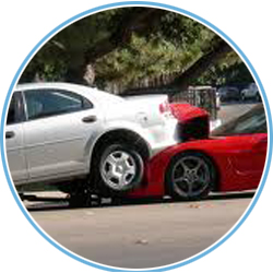 car-accident-chiropractor-boca-raton-2